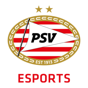 teampicture_psv-esports